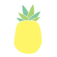 _0001_pineapple