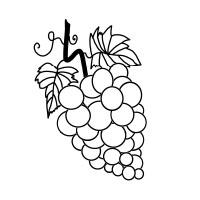 _0002_grapes