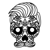 _0008_Sugar Skull 5