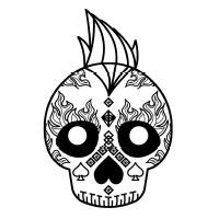 _0009_Sugar Skull 4