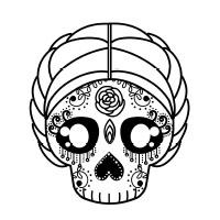 _0010_Sugar Skull 3
