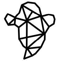 _0014_Geometric ghost