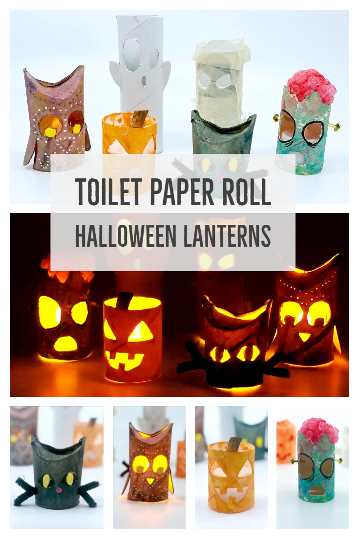 TP Halloween Lantern - Pinterest.jpg